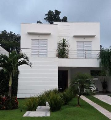 Alugar Casa / Condomínio em Bertioga. apenas R$ 2.990.000,00