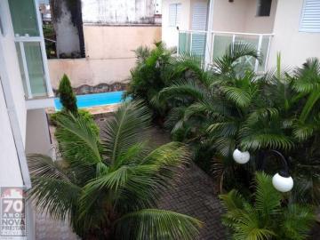 Alugar Casa / Sobrado em Caraguatatuba. apenas R$ 430.000,00