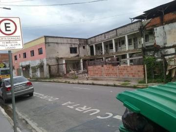 Caraguatatuba Centro Comercial Venda R$2.500.000,00  Area do terreno 1034.00m2 Area construida 1000.00m2