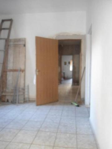 Alugar Casa / Casa com ponto comercial em Pindamonhangaba. apenas R$ 300.000,00