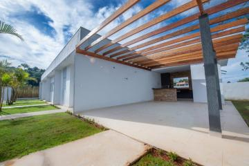 Casa / Condomínio em Caraguatatuba , Comprar por R$250.000,00