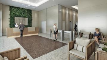 Sao Jose dos Campos Jardim das Colinas comercial Locacao R$ 61.965,00 Condominio R$13.770,00 Area construida 765.00m2