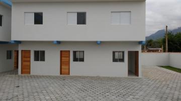 Alugar Casa / Sobrado em Caraguatatuba. apenas R$ 200.000,00