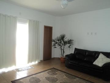 Alugar Casa / Condomínio em Pindamonhangaba. apenas R$ 630.000,00