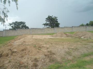 Terreno / Condomínio em Pindamonhangaba , Comprar por R$220.000,00