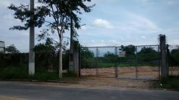 Alugar Terreno / Área em Pindamonhangaba. apenas R$ 477.081,00