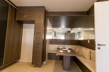 Alugar Apartamento / Padrão em São José dos Campos. apenas R$ 979.000,00
