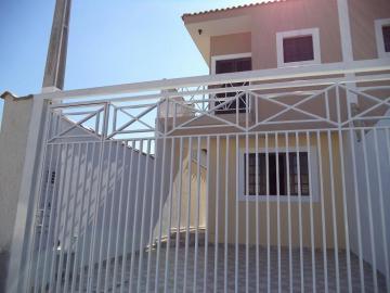 Alugar Casa / Padrão em Pindamonhangaba. apenas R$ 330.000,00