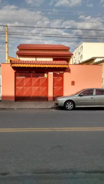 Casa / Padrão em Pindamonhangaba , Comprar por R$1.300.000,00