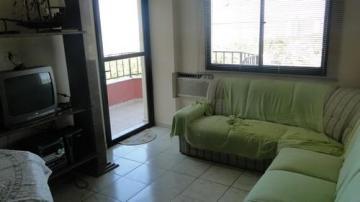 Alugar Apartamento / Cobertura em Caraguatatuba. apenas R$ 400.000,00