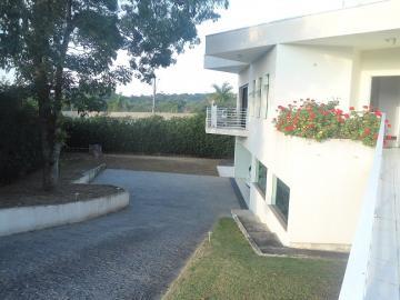 Alugar Casa / Condomínio em Pindamonhangaba. apenas R$ 1.500.000,00