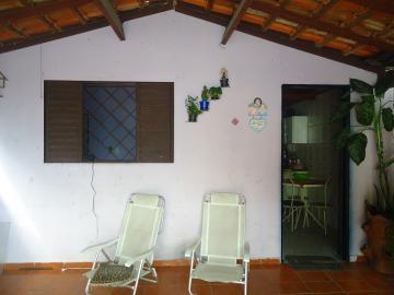 Alugar Casa / Padrão em Pindamonhangaba. apenas R$ 150.000,00