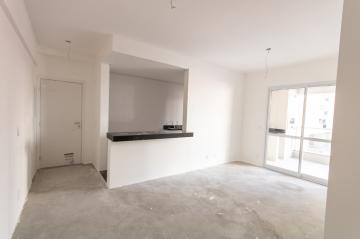Alugar Apartamento / Padrão em São José dos Campos. apenas R$ 733.000,00