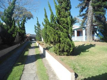 Pindamonhangaba Tabau Casa Venda R$1.800.000,00 3 Dormitorios 2 Vagas Area do terreno 1256.52m2 Area construida 306.80m2