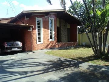 Alugar Casa / Padrão em Pindamonhangaba. apenas R$ 1.550.000,00