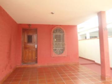 Casa / Padrão em Pindamonhangaba , Comprar por R$350.000,00