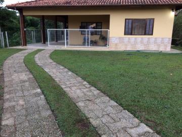 Paraibuna Capim da Angola Rural Venda R$800.000,00 3 Dormitorios 4 Vagas Area do terreno 6000.00m2
