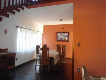 Casa / Padrão em Pindamonhangaba , Comprar por R$650.000,00