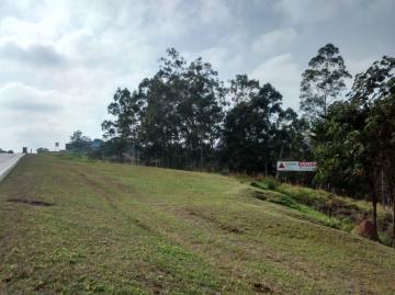 Pindamonhangaba Una Area Venda R$2.170.000,00  Area do terreno 70000.00m2