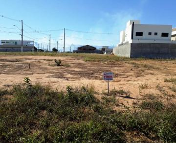 Terreno / Condomínio em Pindamonhangaba , Comprar por R$190.000,00