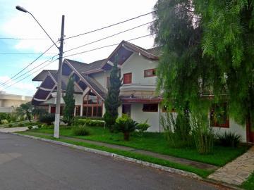 Alugar Casa / Condomínio em Caçapava. apenas R$ 2.000.000,00