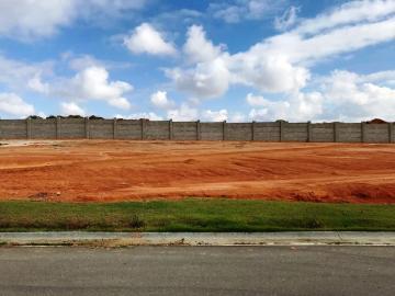 Alugar Terreno / Condomínio em Pindamonhangaba. apenas R$ 299.530,00