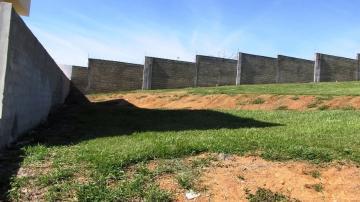 Terreno / Condomínio em Pindamonhangaba , Comprar por R$250.000,00
