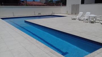 Alugar Apartamento / Padrão em Caraguatatuba. apenas R$ 600.000,00