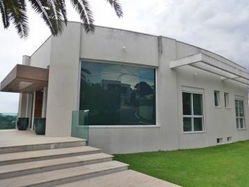 Alugar Casa / Condomínio em Caçapava. apenas R$ 3.500.000,00