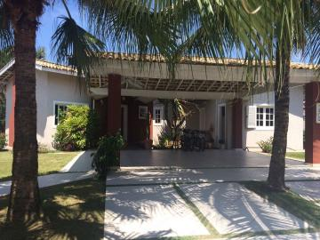 Alugar Casa / Condomínio em Pindamonhangaba. apenas R$ 1.200.000,00