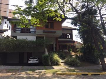 Alugar Casa / Condomínio em São José dos Campos. apenas R$ 2.000.000,00
