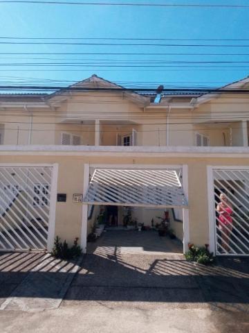 Alugar Casa / Sobrado em Caraguatatuba. apenas R$ 350.000,00