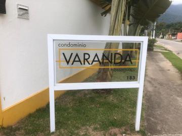 Alugar Casa / Sobrado em Condomínio em Caraguatatuba. apenas R$ 435.000,00