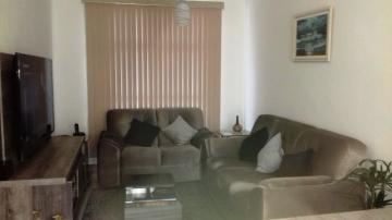 Alugar Casa / Sobrado em Condomínio em Pindamonhangaba. apenas R$ 470.000,00