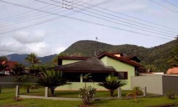 Alugar Casa / Condomínio em Caraguatatuba. apenas R$ 650.000,00