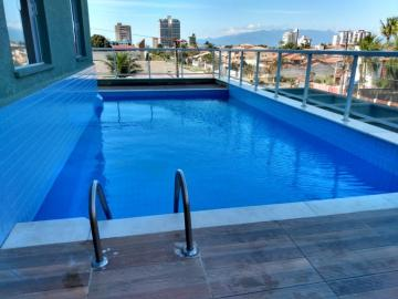 Caraguatatuba Indaia Apartamento Locacao R$ 1.800,00 2 Dormitorios 1 Vaga
