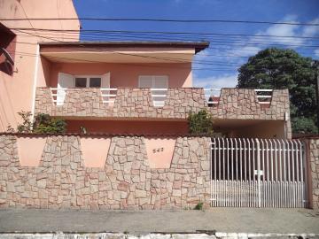 Alugar Casa / Sobrado em Pindamonhangaba. apenas R$ 550.000,00