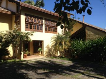 Caraguatatuba Loteamento Recanto Sandra Casa Venda R$1.800.000,00 5 Dormitorios 5 Vagas Area do terreno 700.00m2 Area construida 525.00m2