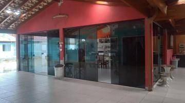 Caraguatatuba Indaia Casa Locacao R$ 5.000,00 2 Dormitorios 5 Vagas Area do terreno 756.00m2 Area construida 400.00m2