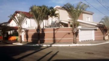 Casa / Padrão em Pindamonhangaba , Comprar por R$530.000,00