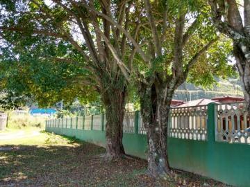 Casa / Condomínio em Caraguatatuba , Comprar por R$270.000,00
