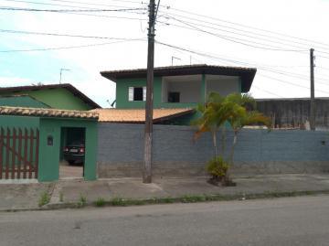 Casa / Sobrado em Caraguatatuba Alugar por R$2.770,00