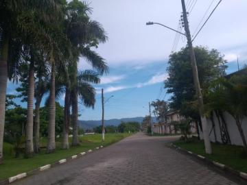 Caraguatatuba Pontal de Santa Marina Casa Venda R$1.600.000,00 2 Dormitorios 2 Vagas Area do terreno 1100.00m2 Area construida 700.00m2
