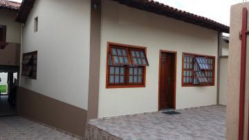 Alugar Casa / Sobrado em Pindamonhangaba. apenas R$ 700.000,00