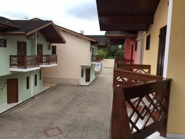 Alugar Casa / Sobrado em Caraguatatuba. apenas R$ 650.000,00