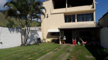 Sao Sebastiao Enseada Casa Venda R$450.000,00 2 Dormitorios 6 Vagas Area do terreno 250.00m2 Area construida 200.00m2