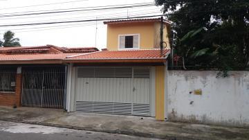 Alugar Casa / Sobrado em São José dos Campos. apenas R$ 415.000,00
