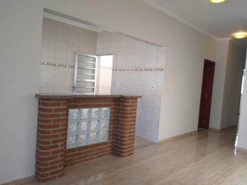 Casa / Padrão em Pindamonhangaba , Comprar por R$290.000,00