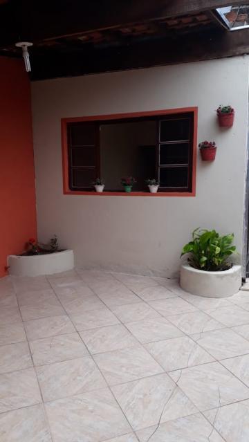 Alugar Casa / Sobrado em Pindamonhangaba. apenas R$ 200.000,00