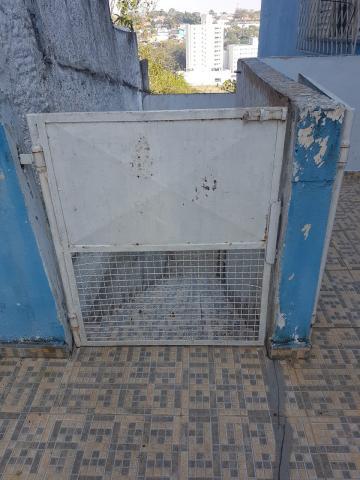 Alugar Casa / Edícula em São José dos Campos. apenas R$ 700,00